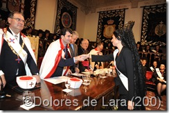 ©Dolores de Lara (200)