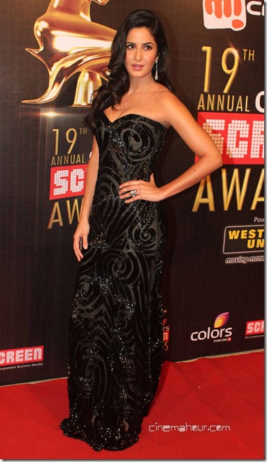 82482608katrina-kaif-latest-Photos_(14)
