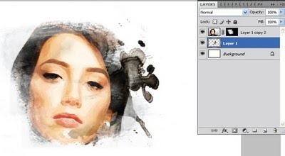 tutorial-photoshop-lukisan-cat-air-abstrak-16
