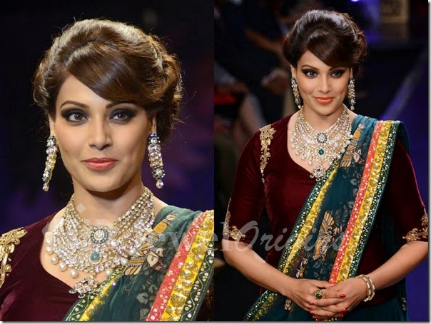 Bipasha_Basu_PC_Jewellers(2)
