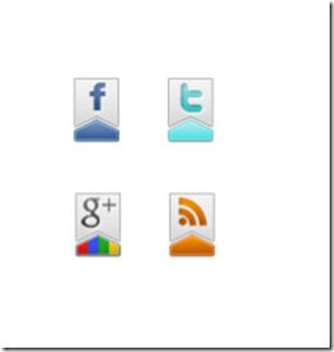 blog-social-icon-set-1