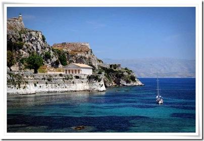 Border_Corfu_10-05-10_0066