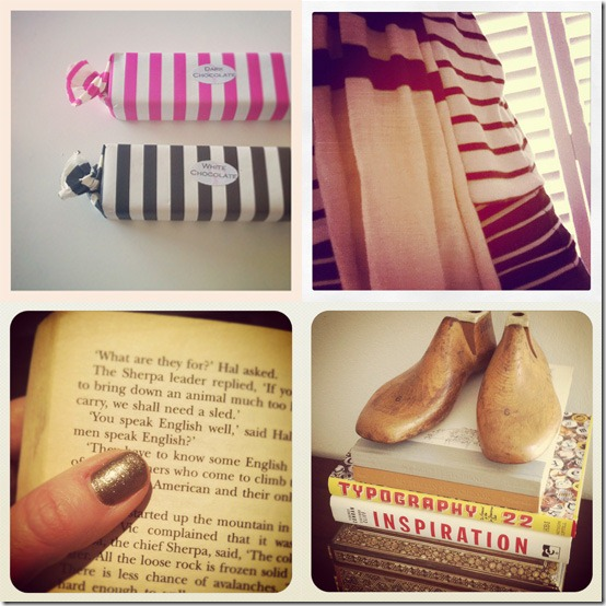stripes-&-books