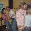 hippi-party_2006_66.jpg