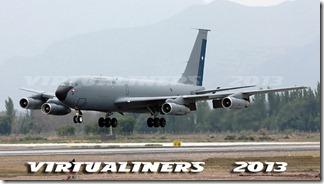 SCEL_V284C_Centenario_Aviacion_Militar_0117-BLOG