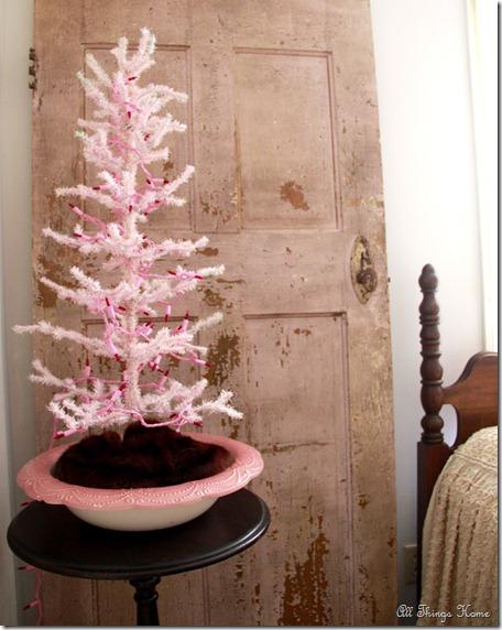 pink tree 1