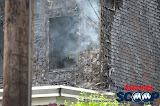 Structure Fire At 78 Sharp St in Haverstraw (Meir Rothman) - DSC_0040.JPG