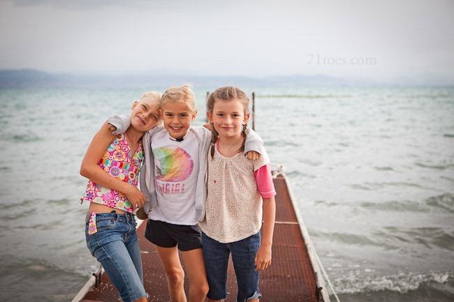 2012-07-14 Bear Lake 54365
