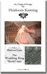 wedding_ring_shawl2010