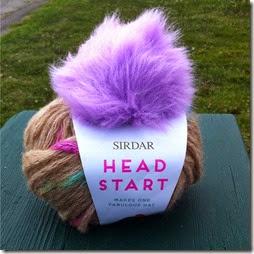 headstartyarn