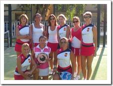 Campeonas Las Marías Veteranas Cádiz 2011 [800x600]