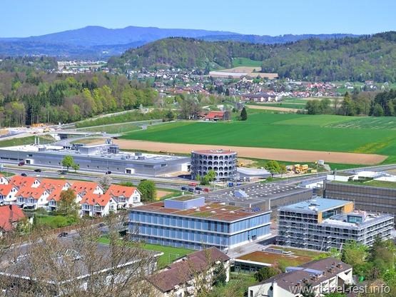 Lenzburg_04_10_15-38-09