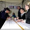 EC_TrialBike_23-24apr2010_Castigliocello_003.JPG