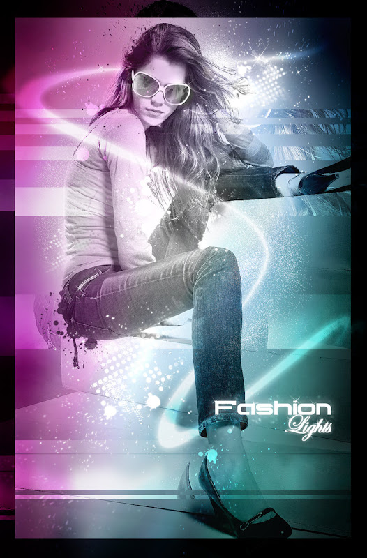 fashion-light-17.jpg