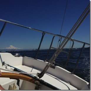 Sailing 3 5-2013