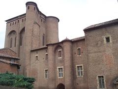 2009.05.21-031 palais de la Berbie