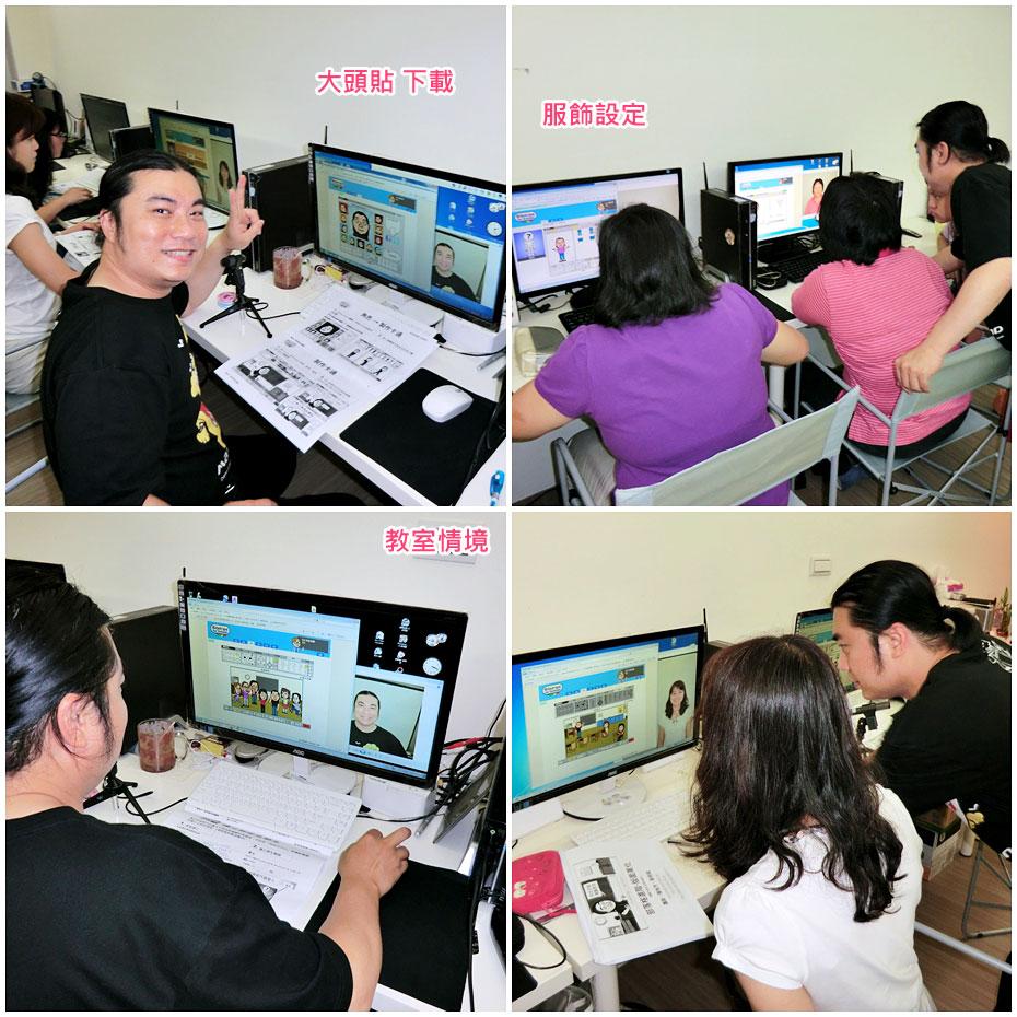 201106blog05.jpg