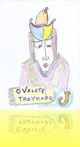 valetroikado002
