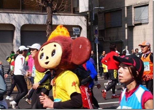 tokyo-marathon-costumes-35