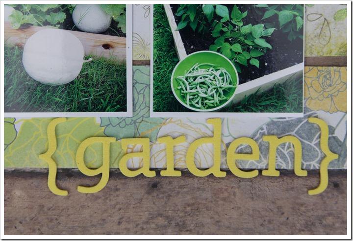 bountiful garden1