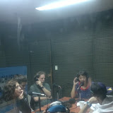 HoraLibreenelBarrio-5deabril2013 (13).jpg