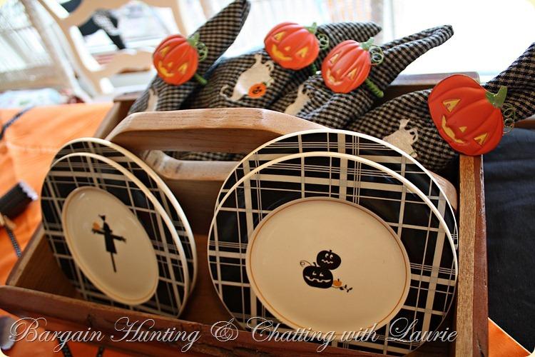 npkns plates