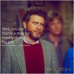 #035_Chase_blaming