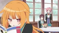 [Anime-Koi]_GJ-bu_-_01_[h264-720p][D9902A6D].mkv_snapshot_05.48_[2013.01.12_15.08.27]