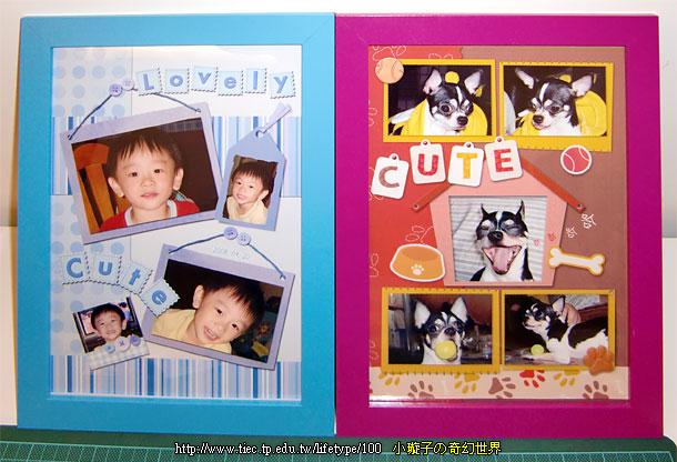 201103scrapbook01.jpg