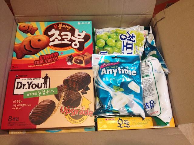 Letto, 年糕餅乾, 樂天, 玉米茶, 玉米鬚茶, 糖果, 茶, 蛋糕, 進貨, 韓國, 餅乾,