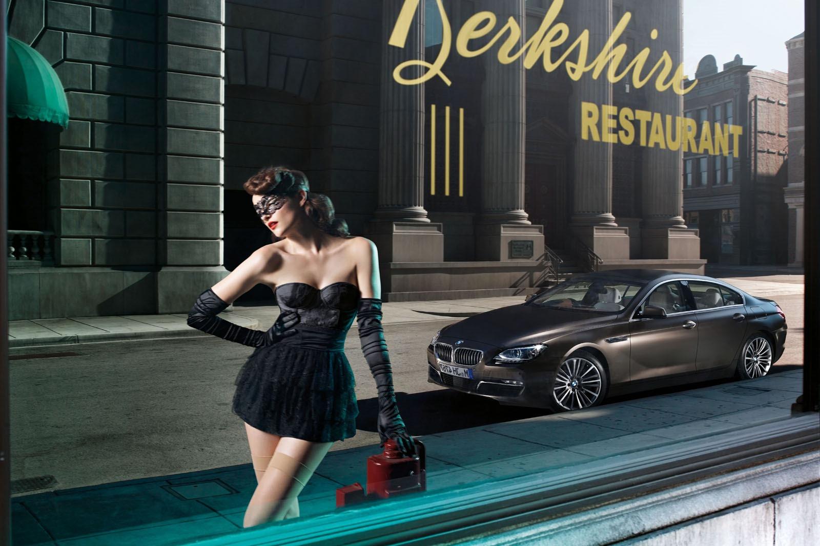 BMW-6-Series-Gran-Coupe-Burlesque-St%25255B14%25255D.jpg