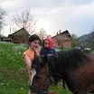 Radni_maj_2006_15.jpg