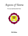 Aspects Of Tantra