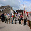 Mauthausen_2013_019.jpg