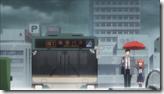 Gekkan Shoujo Nozaki-kun - 09.mkv_snapshot_05.14_[2014.09.02_21.31.38]