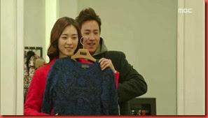 Miss.Korea.E13.mp4_001531046