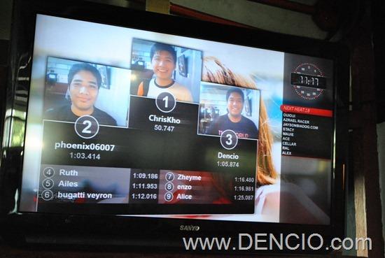 CityKart Racing Makati23