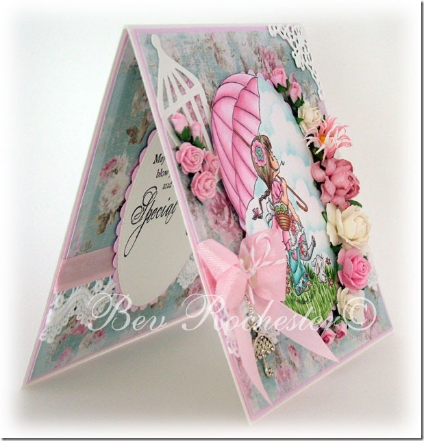 bev-rochester-cottage-cuties-april-sunshine4