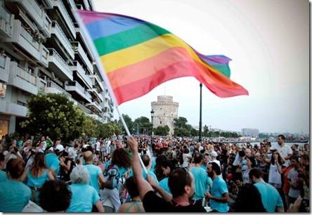 thessaloniki-pride8_thumb1
