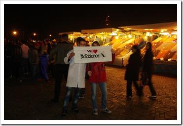 Reporteros_Marrakech04