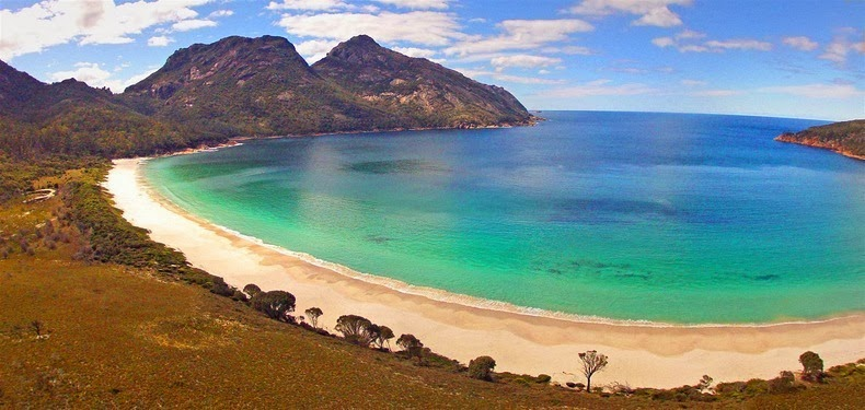 wineglass-bay-2