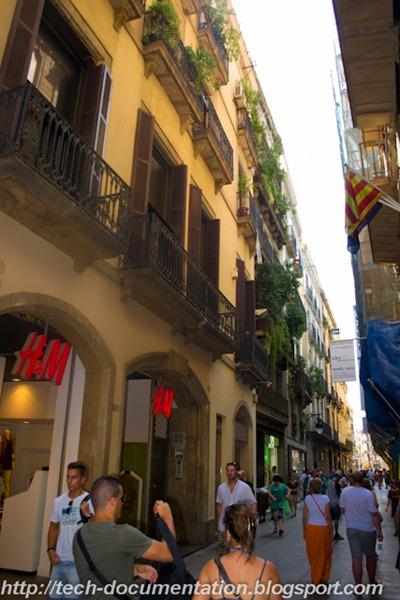 Barcelona-20120823-4