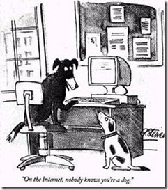 aaaa-dog cartoon