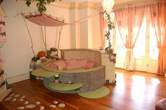 fairy-bedroom1
