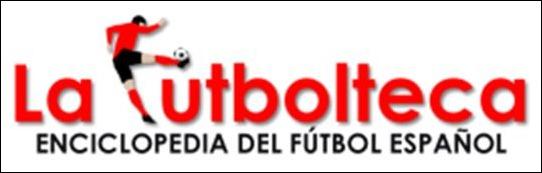 Futbolteca
