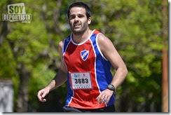 AAU-Etapa-20-Olimpia-NOV-2013-0337 Rodrigo