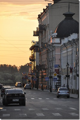 056-Astrakhan rue Nicolas