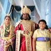 Tamil Cinema Gallery - Comedian Vadivelu Come Back