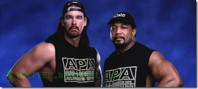 6 APA WWF