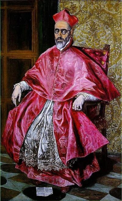 Greco, El (3).jpg